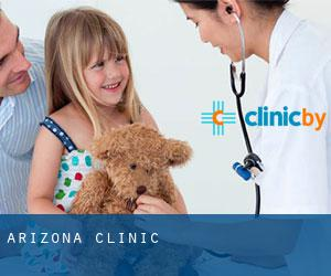 Arizona Clinic