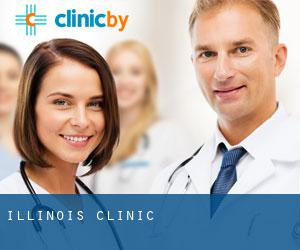 Illinois Clinic