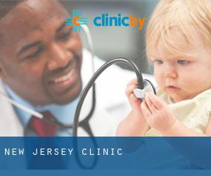 New Jersey Clinic