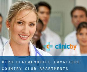 Ripu Hundal,MD,FACE (Cavaliers Country Club Apartments)
